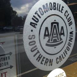 Photo Of AAA Automobile Club Of Southern California   Woodland Hills, CA,  United States