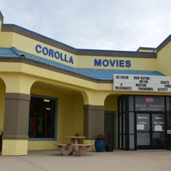 The Best 10 Cinema Near Elizabeth City Nc 27909 Last Updated