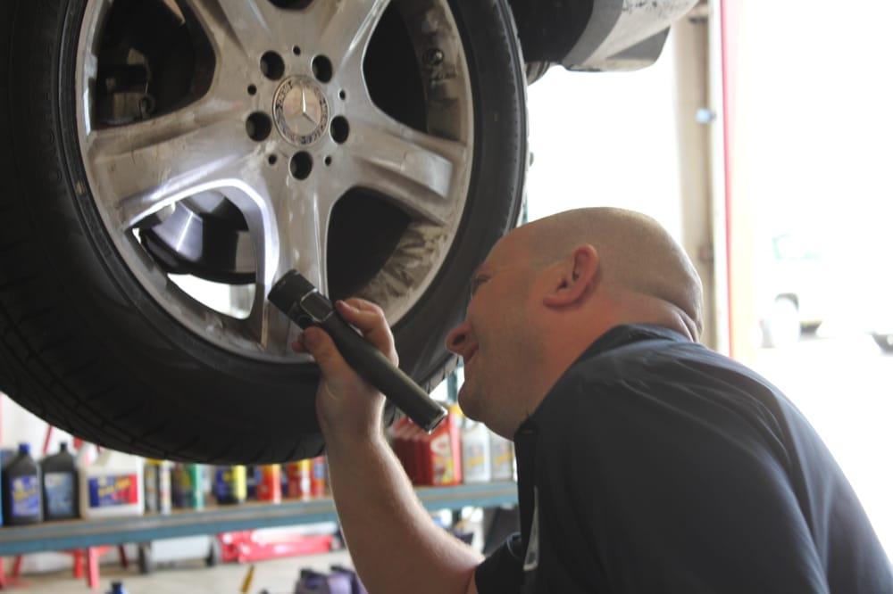 Watauga Automotive 15 Photos Amp 25 Reviews Auto Repair