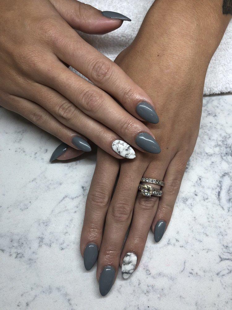Kb Nails: 1345 Center Dr, Medford, OR