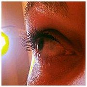Your Eyelash Girl-Kelly Springs - Eyelash Service - 530 Causeway ...