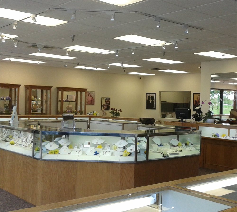Princess Jewelry: 17400 Kenwood Trl, Lakeville, MN