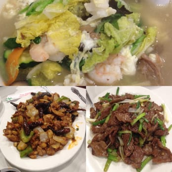 New Garden Restaurant 286 Photos 208 Reviews Chinese 18740 Colima Rd Rowland Heights