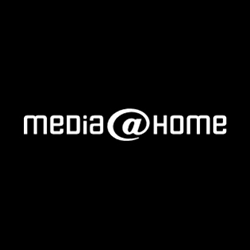 media home tekha electronics ascher str 4 hof bayern germany