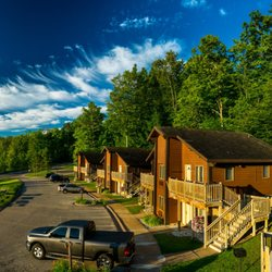 Photo Of Treetops Resort
