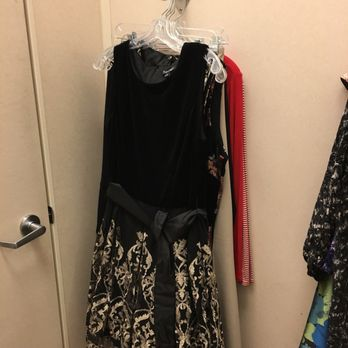 254650370d7 Dress Barn - 34 Photos   30 Reviews - Women s Clothing - 8160 Mira ...