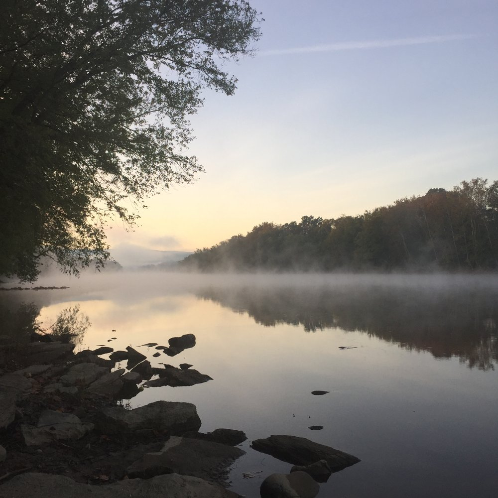 Photo of Antietam Creek Campground: Sharpsburg, MD