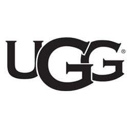 ugg outlet store ventura ca 93003