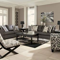 Superb Photo Of Wendys Home Furniture   Lawrenceville, GA, United States