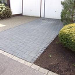 Garten Und Landschaftsbau Azizi Landscaping Siegburger Str 385