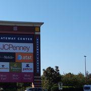 gateway center 93 photos 86 reviews shopping centers 409 gateway dr spring creek. Black Bedroom Furniture Sets. Home Design Ideas