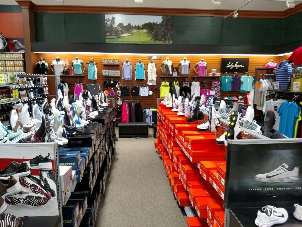 DICK'S Sporting Goods: 707 N Krocks Rd, Allentown, PA