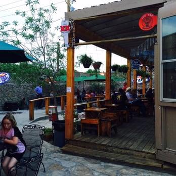 Photo Of Aceitunas Beer Garden   El Paso, TX, United States. Aceitunas  Pleasant