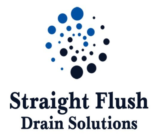 Straight Flush Drain Solutions: 6501 62nd St SW, Great Falls, MT