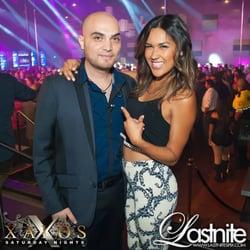 Photo Of Xalos Nightclub   Anaheim, CA, United States.