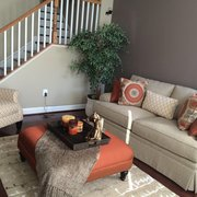 Some Of Rachael Photo Of Gaviganu0027s Furniture   Glen Burnie, MD, United  States ...
