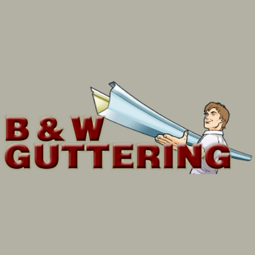 B & W Guttering: 209 Meadowbrook Dr, Perryville, MO