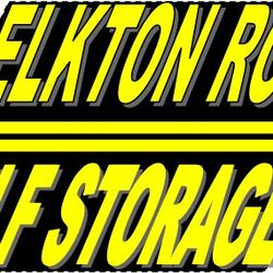 Charmant Elkton Road Self Storage   Self Storage   705A Northside Plz ...