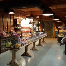 Pleasing Lickees Chewys Candies Creamery 56 Photos 14 Home Interior And Landscaping Ologienasavecom