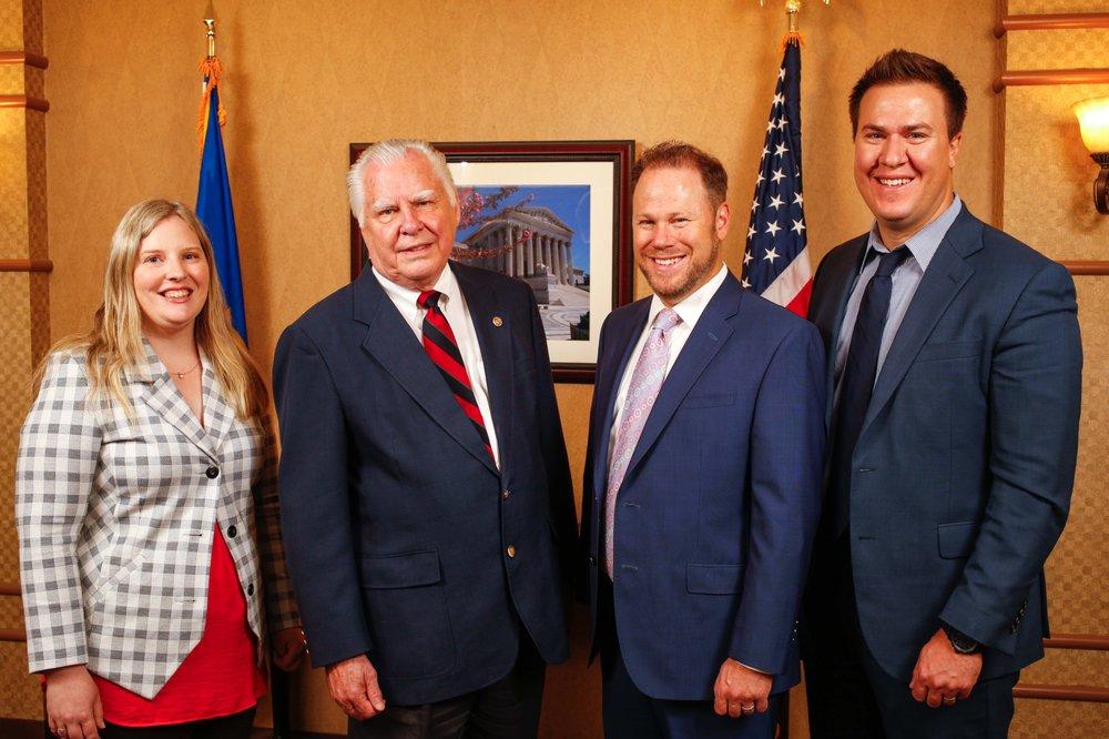 Schmidt & Salita Law Team: 13911 Ridgedale Dr, Minnetonka, MN