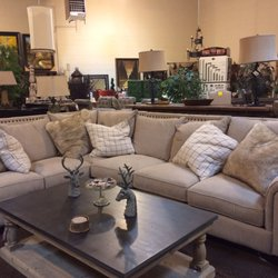 Photo Of The Find Reno Nv United States Sofas