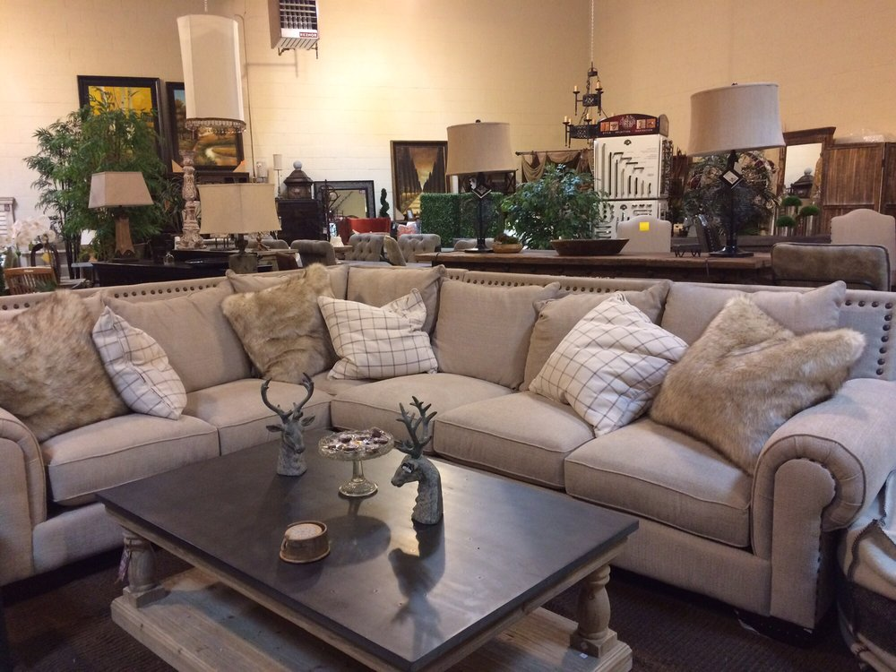 The Find 43 Photos 13 Reviews Furniture Stores 4865 Longley Ln Reno Nv Phone Number