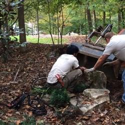 Awesome Photo Of New Garden Landscaping U0026 Nursery   Greensboro, NC, United States.  Adding