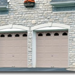 Photo Of Hanson Overhead Garage Door Service