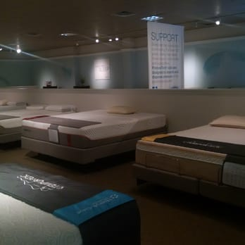 Photo Of Havertys Furniture   Alpharetta, GA, United States. Great  Selection Of Tempurpedic