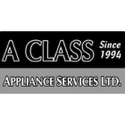 The Best 10 Appliances Amp Repair In Calgary Ab Last