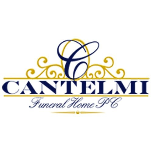 Cantelmi Funeral Home, PC: 1311 Broadway, Fountain Hill, PA
