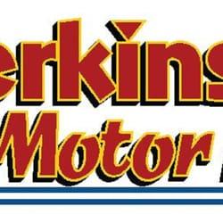 Perkins Motor Plex >> Perkins Motor Plex Auto Repair 30 Keystone Dr Mayfield Ky