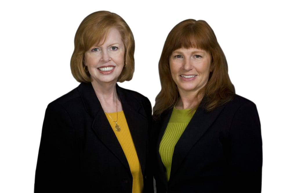 The Brouse Group, Real Estate Brokers   12901 SE 97th Ave, Clackamas, OR, 97015   +1 (503) 312-3884