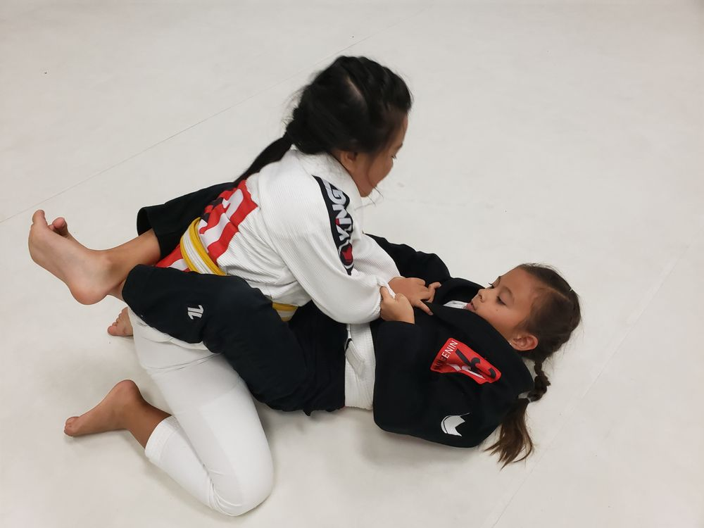 Blue Dragon Martial Arts: 945 Otay Lakes Rd, Chula Vista, CA