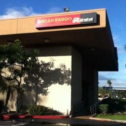 Wells Fargo Bank - 23 Reviews - Banks & Credit Unions - 10060 Slater