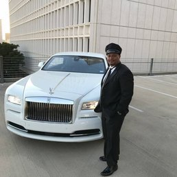 Photo of Bentley Limos Of Houston - Houston, TX, United States