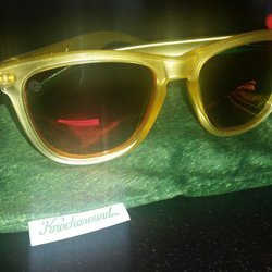 5a15354acf Knockaround - Accessories - 2251 San Diego Ave
