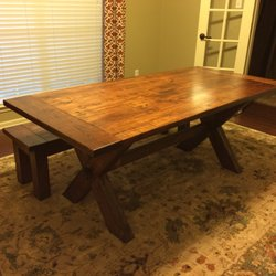 Photo Of JH Style Furniture   Benton, AR, United States