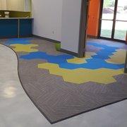 Atlanta Flooring Design Center 21 Photos 15 Reviews Carpeting