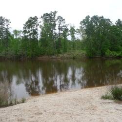 Village Creek State Park - 27 Photos - Parks - 9646 Park ...