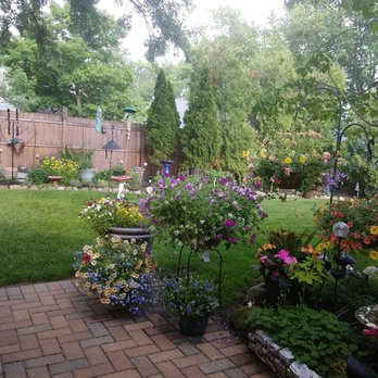 John\'s Gardening Service - 12 Photos - Gardeners - Lyndhurst, OH ...
