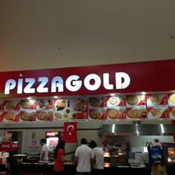 The Best 10 Pizza Places Near Dominos Pizza In Izmir Yelp