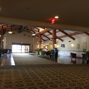 Photo Of Best Western Timber Creek Inn Suites Sandwich Il United States