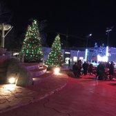 0e8d9b1c01df Viejas Outlets - 188 Photos   146 Reviews - Shopping Centers - 5003 ...