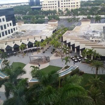 boca raton marriott at boca center 76 photos u0026 81 reviews hotels town center cir boca raton fl phone number yelp