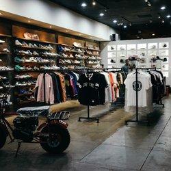 836097c730a Solestage - CLOSED - 27 Photos & 85 Reviews - Shoe Stores - 34 W ...