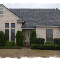 Photo Of Longhorn Roofing   Austin, TX, United States. Laminated Shingles