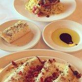 Adriatic grill italian cuisine wine bar 380 photos for Adriatic cuisine