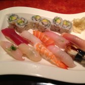 Wasabi japanese restaurant 122 photos 73 reviews for Asian cuisine allendale nj