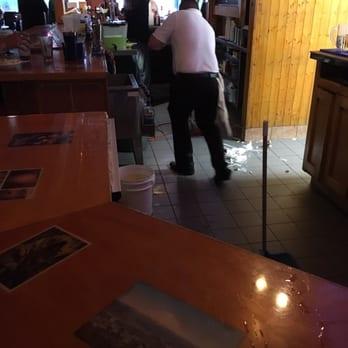 Mexican Restaurant In Fairfax Station Va